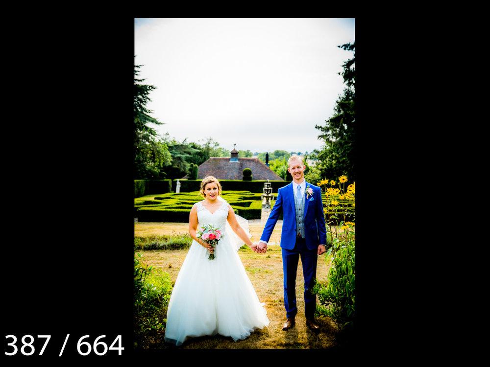 Claire&Gavin-387.jpg