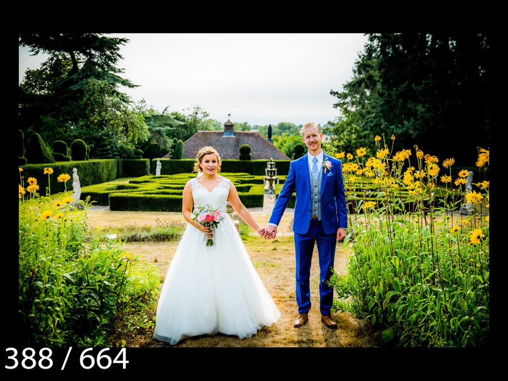 Claire&Gavin-388.jpg