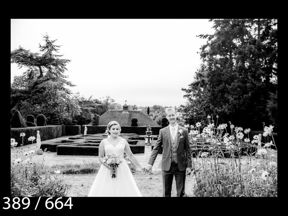 Claire&Gavin-389.jpg