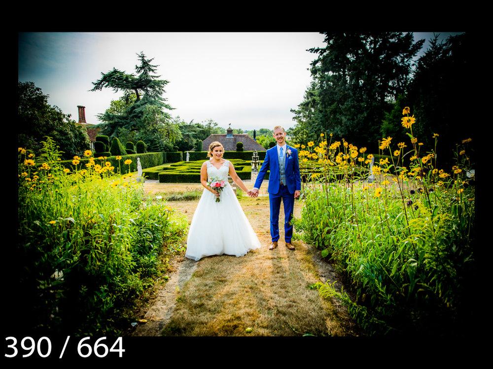 Claire&Gavin-390.jpg