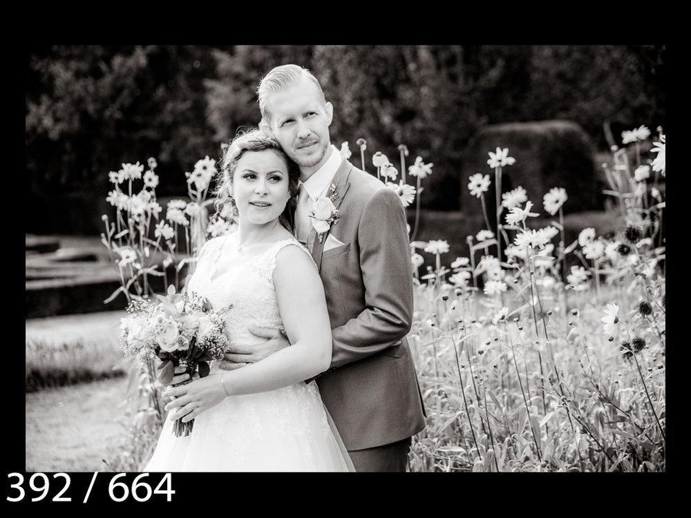 Claire&Gavin-392.jpg