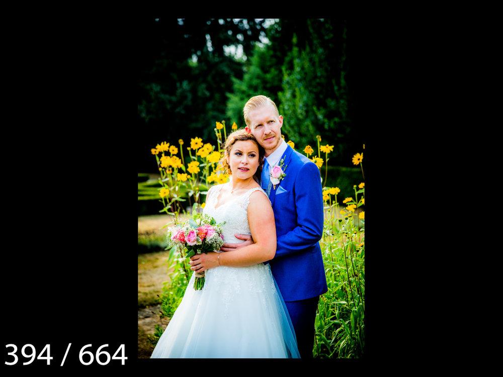 Claire&Gavin-394.jpg