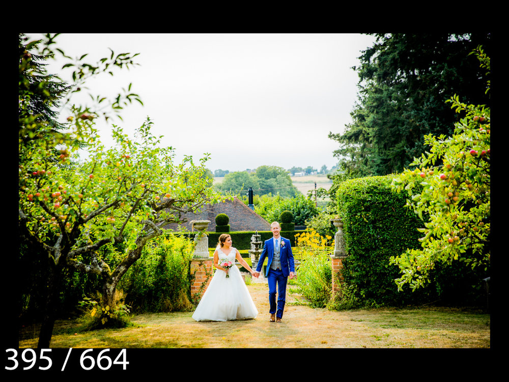Claire&Gavin-395.jpg