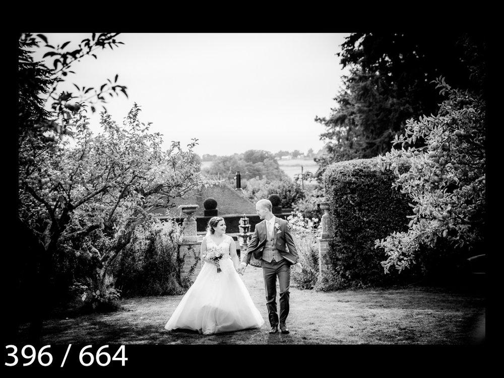 Claire&Gavin-396.jpg