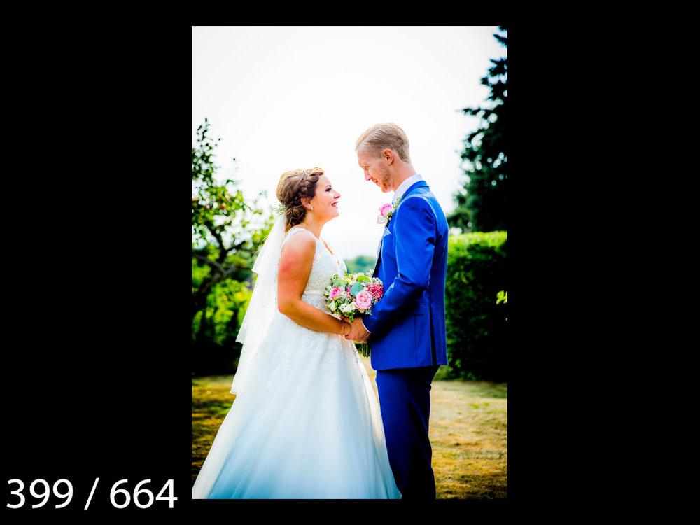Claire&Gavin-399.jpg