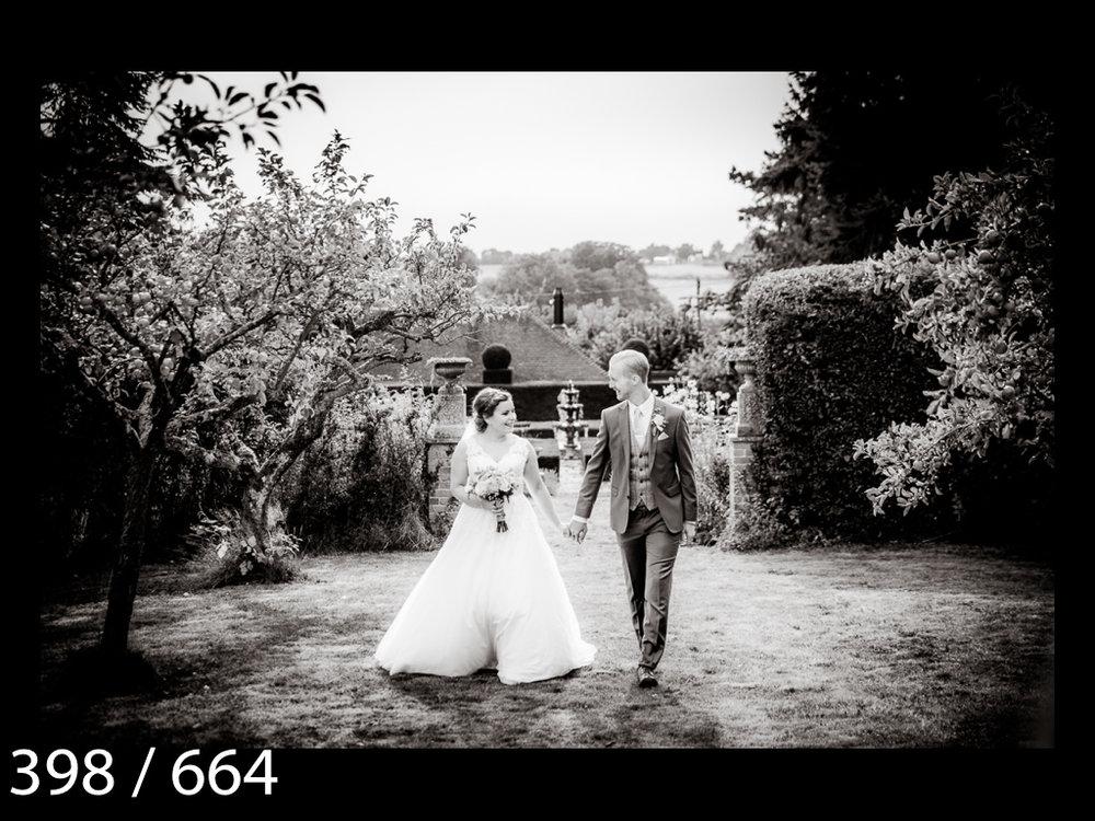 Claire&Gavin-398.jpg