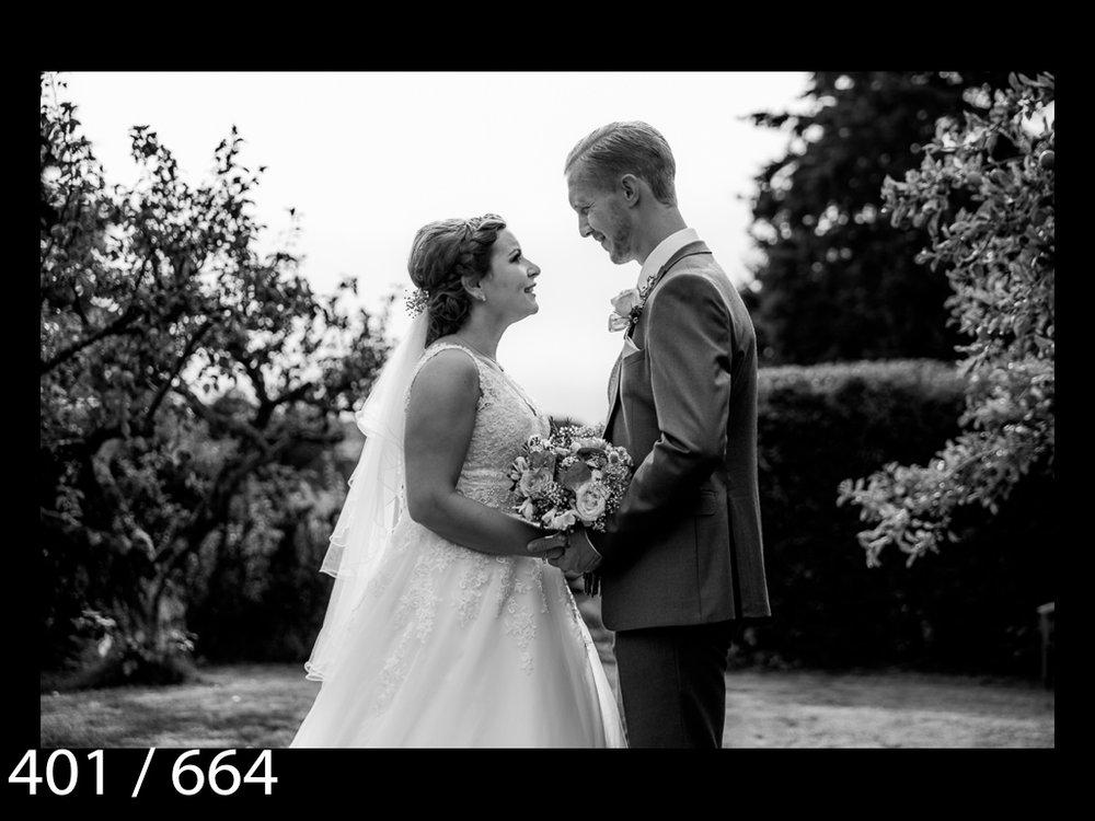 Claire&Gavin-401.jpg