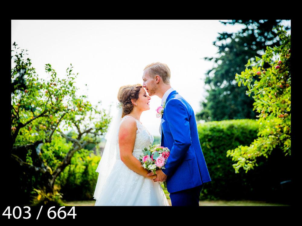 Claire&Gavin-403.jpg