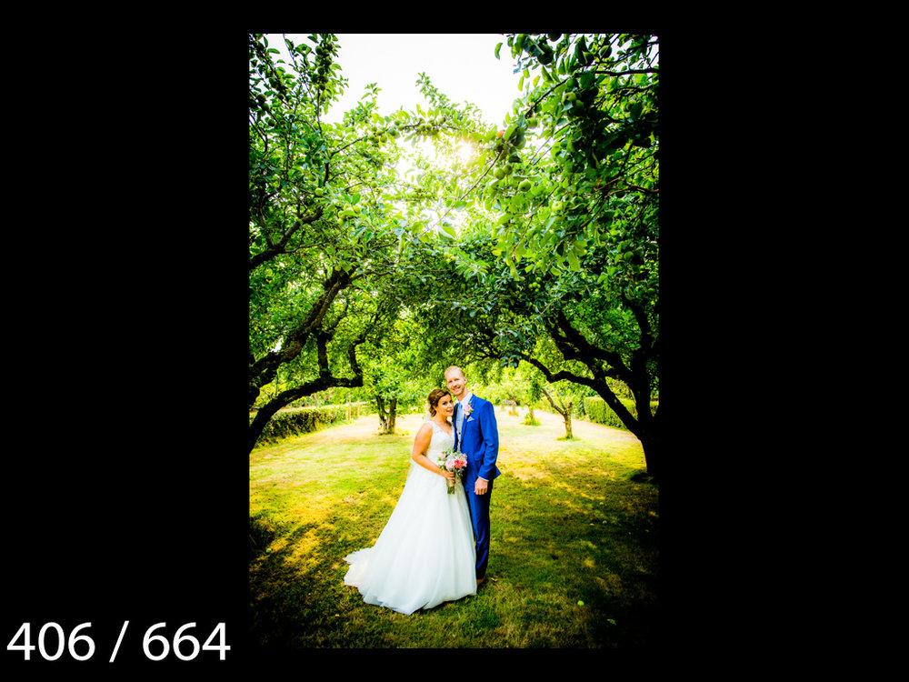Claire&Gavin-406.jpg