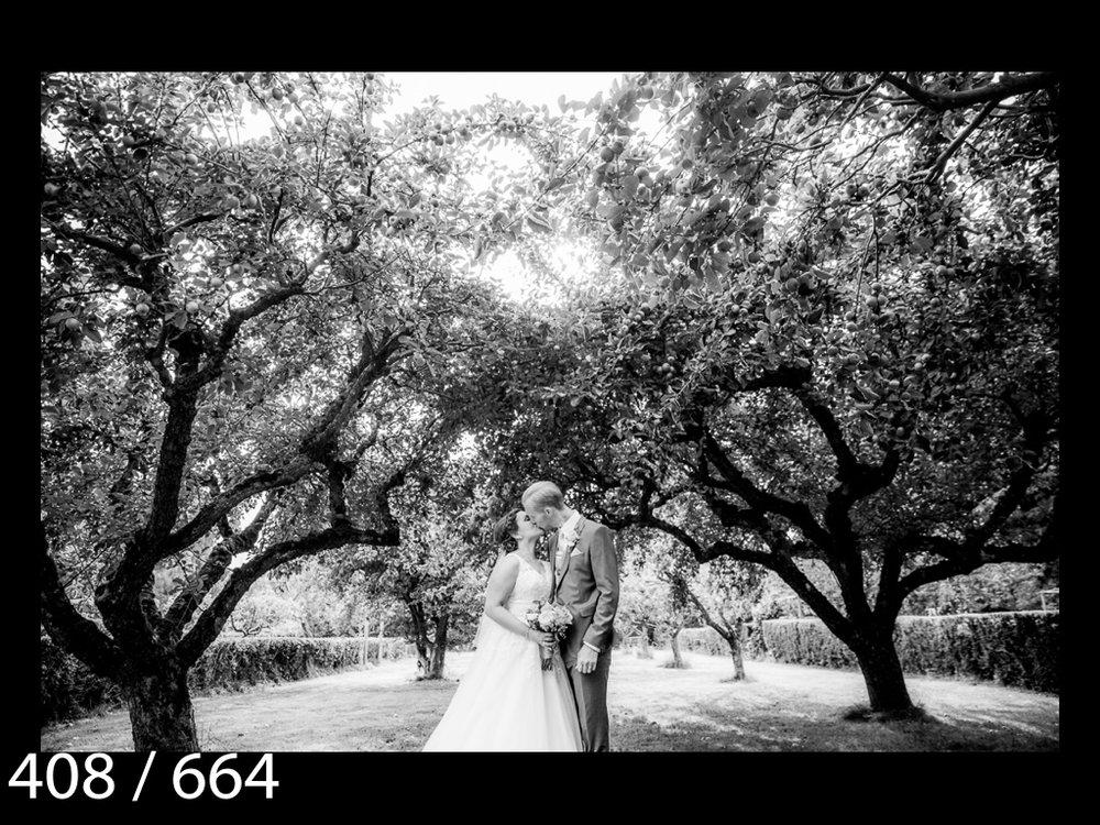 Claire&Gavin-408.jpg