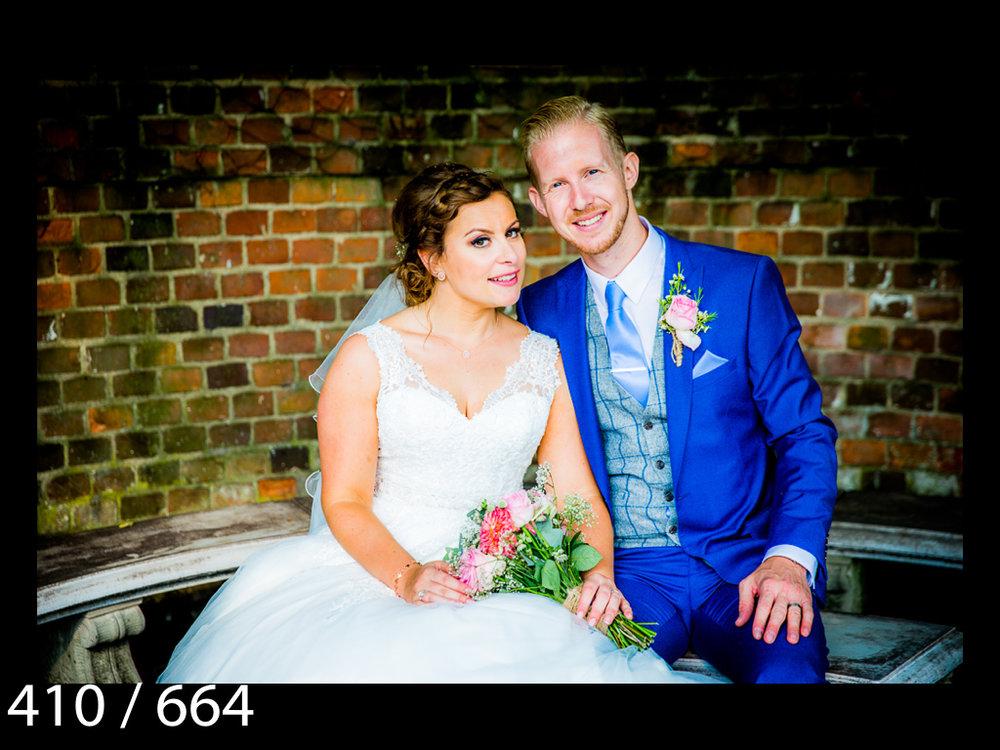Claire&Gavin-410.jpg