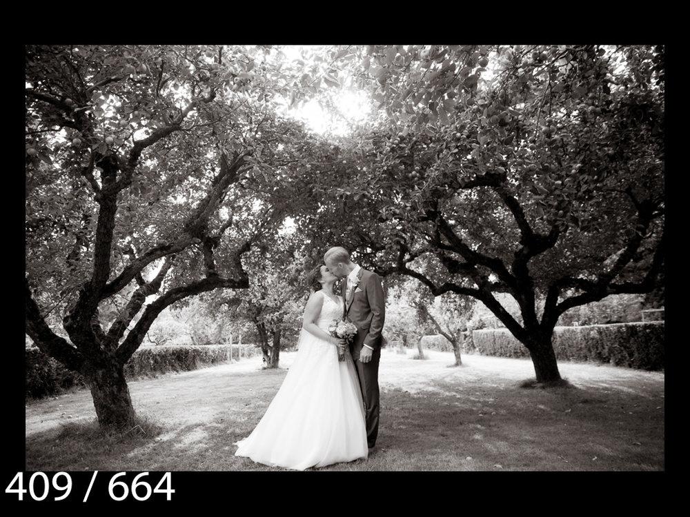 Claire&Gavin-409.jpg