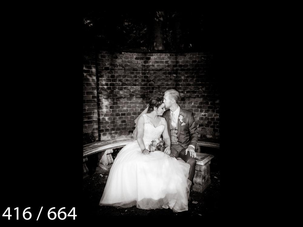 Claire&Gavin-416.jpg