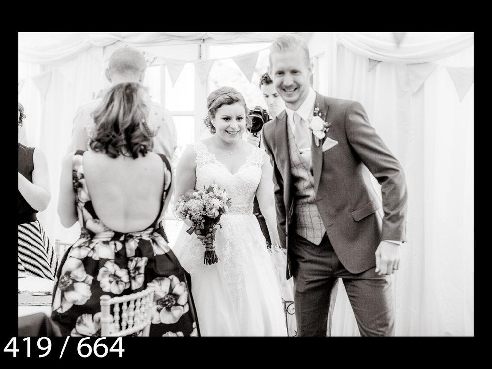 Claire&Gavin-419.jpg