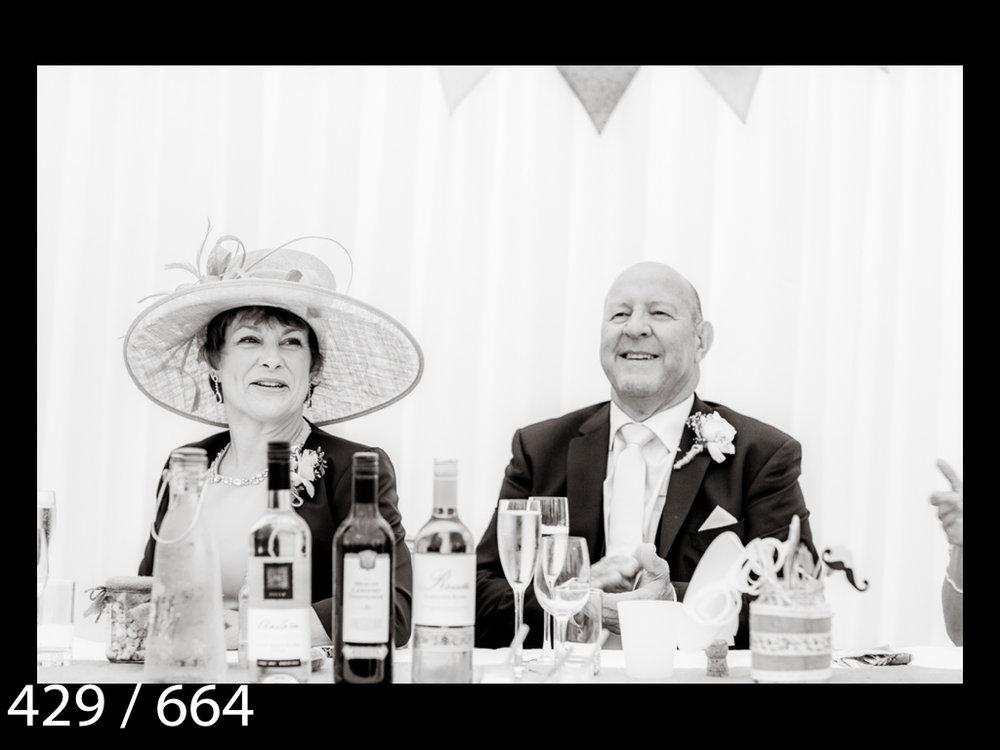 Claire&Gavin-429.jpg