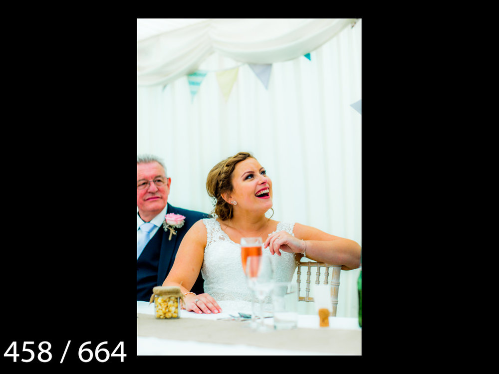 Claire&Gavin-458.jpg