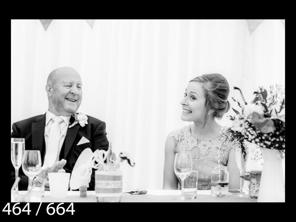 Claire&Gavin-464.jpg