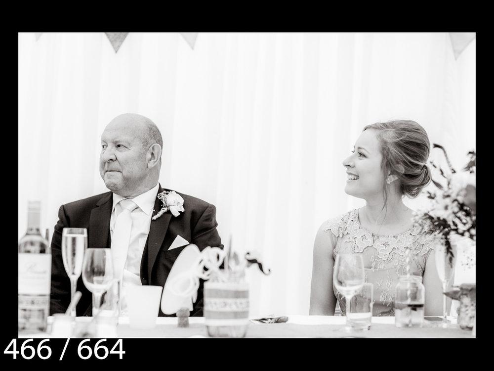 Claire&Gavin-466.jpg