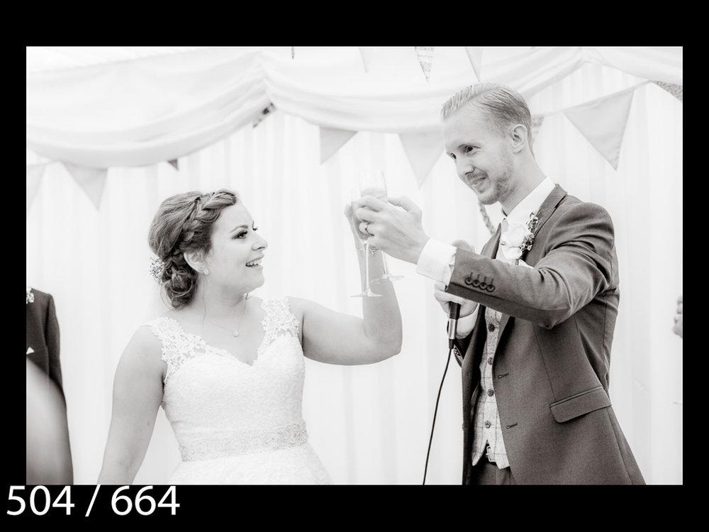 Claire&Gavin-504.jpg