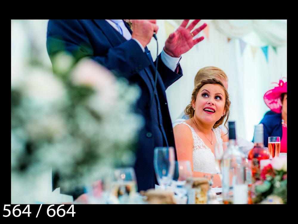 Claire&Gavin-564.jpg