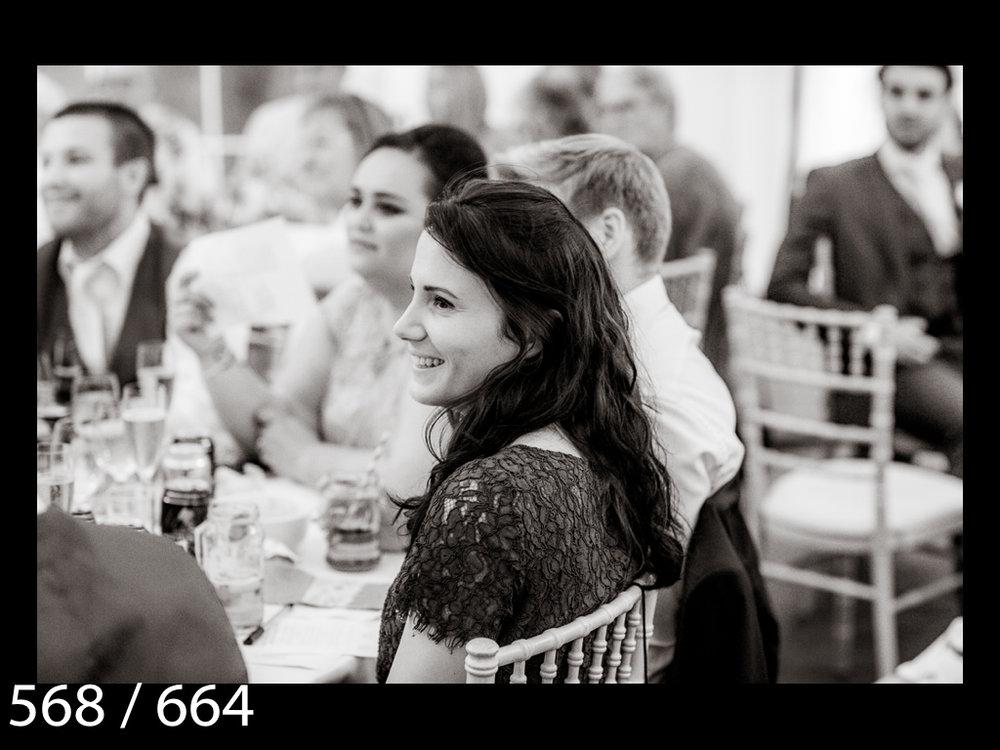 Claire&Gavin-568.jpg