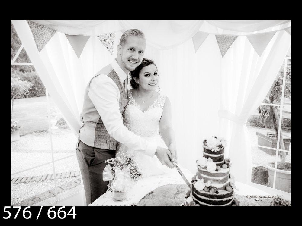 Claire&Gavin-576.jpg