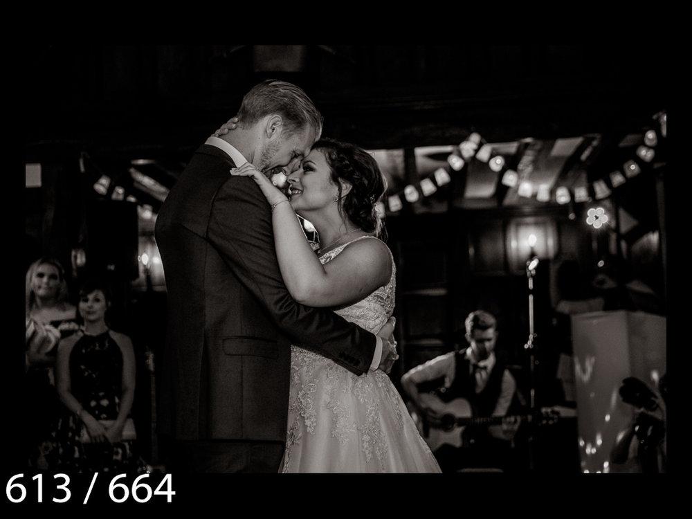 Claire&Gavin-613.jpg