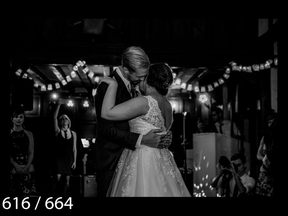 Claire&Gavin-616.jpg