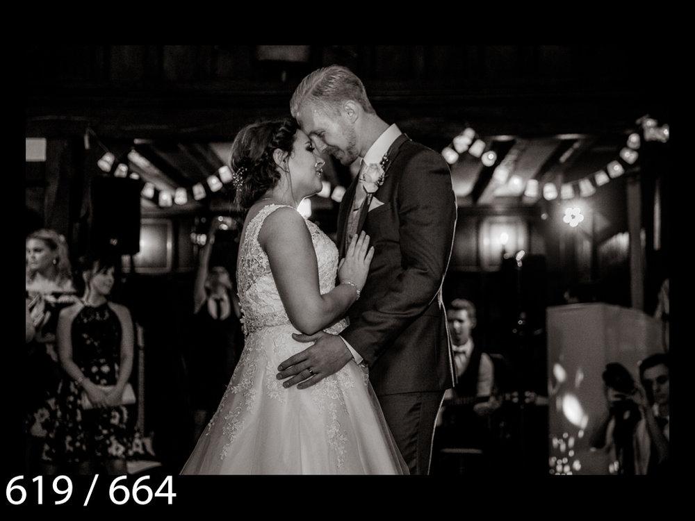 Claire&Gavin-619.jpg