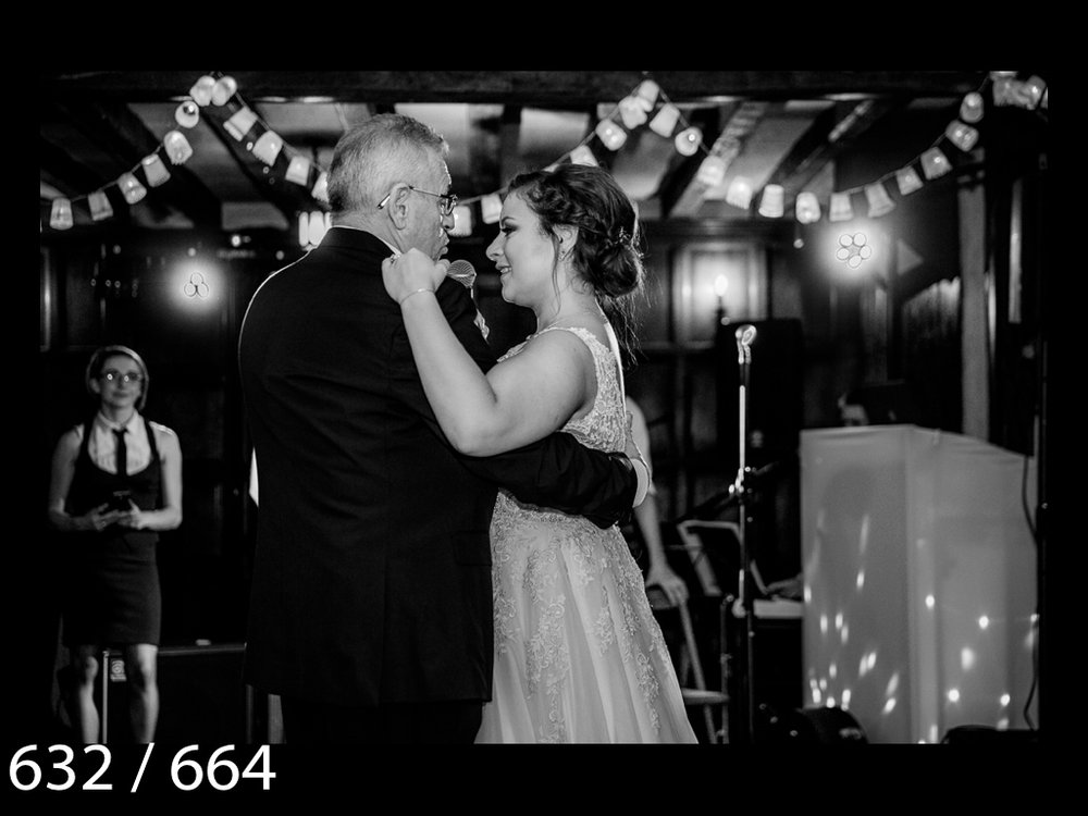 Claire&Gavin-632.jpg