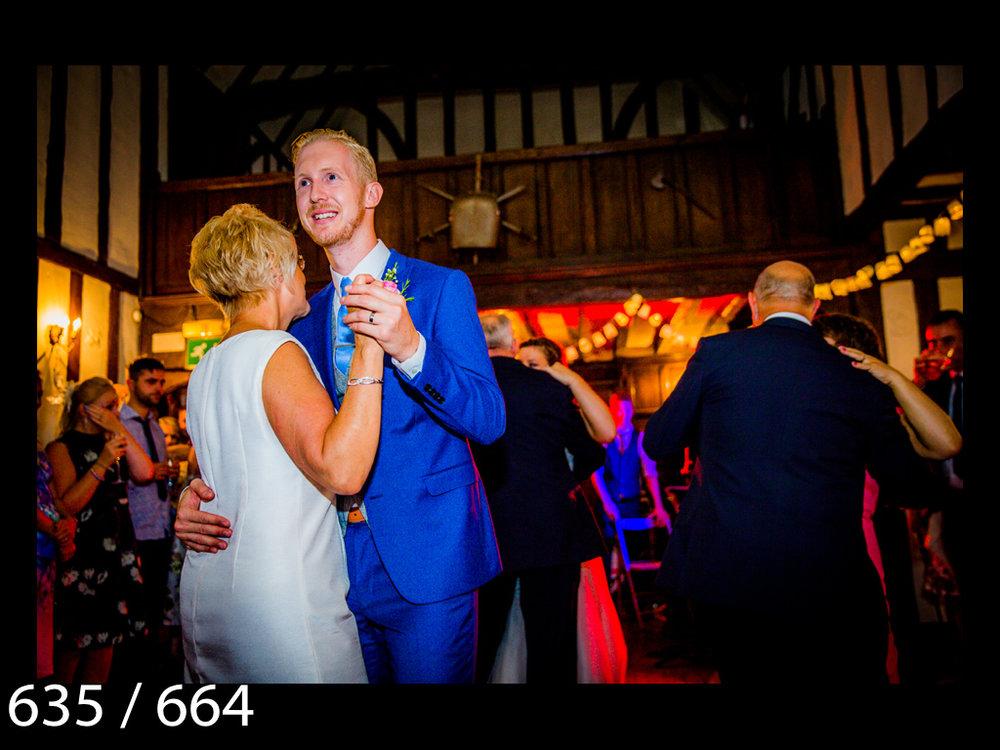 Claire&Gavin-635.jpg