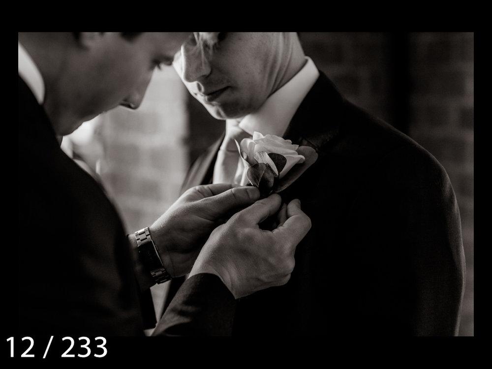 Sep&Dean-012.jpg