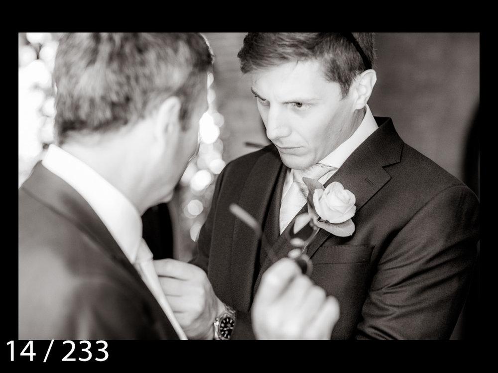 Sep&Dean-014.jpg