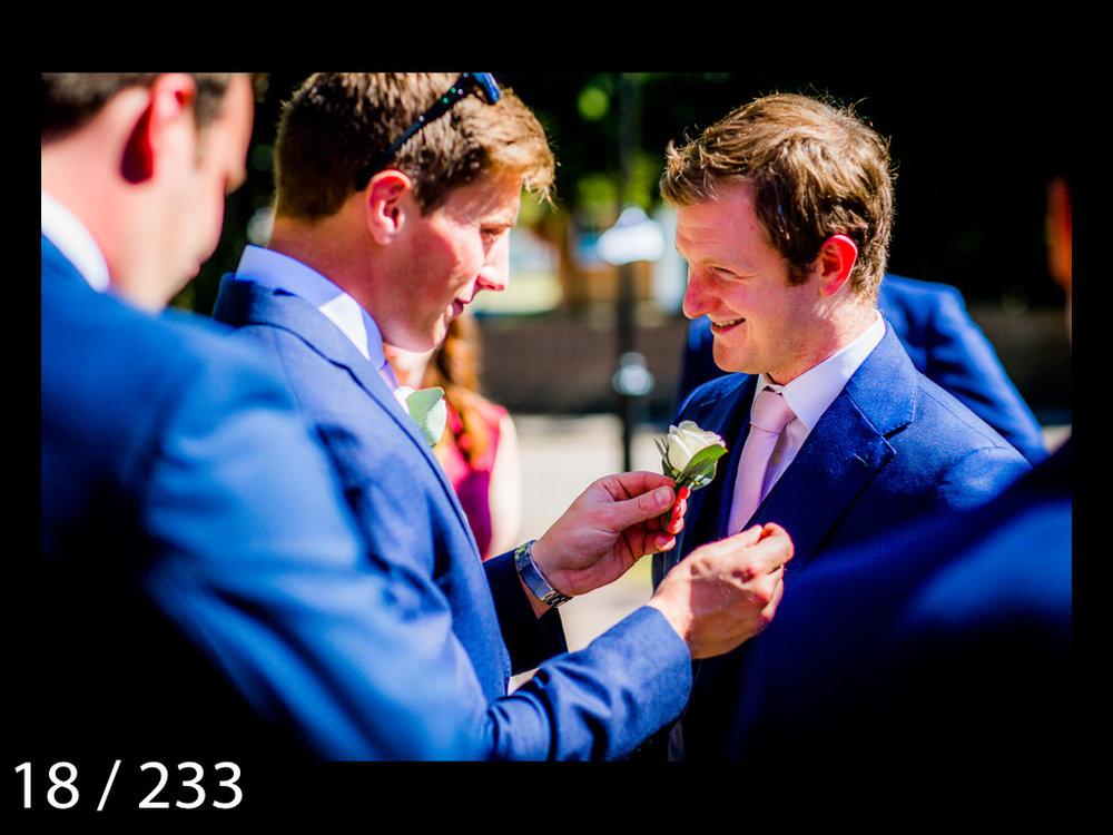 Sep&Dean-018.jpg