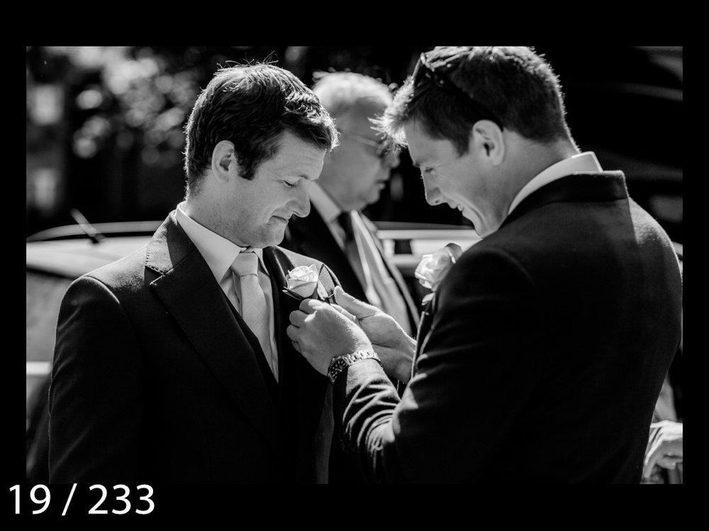 Sep&Dean-019.jpg