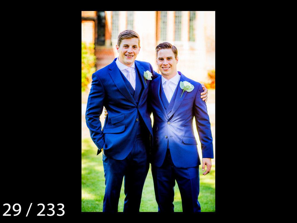 Sep&Dean-029.jpg
