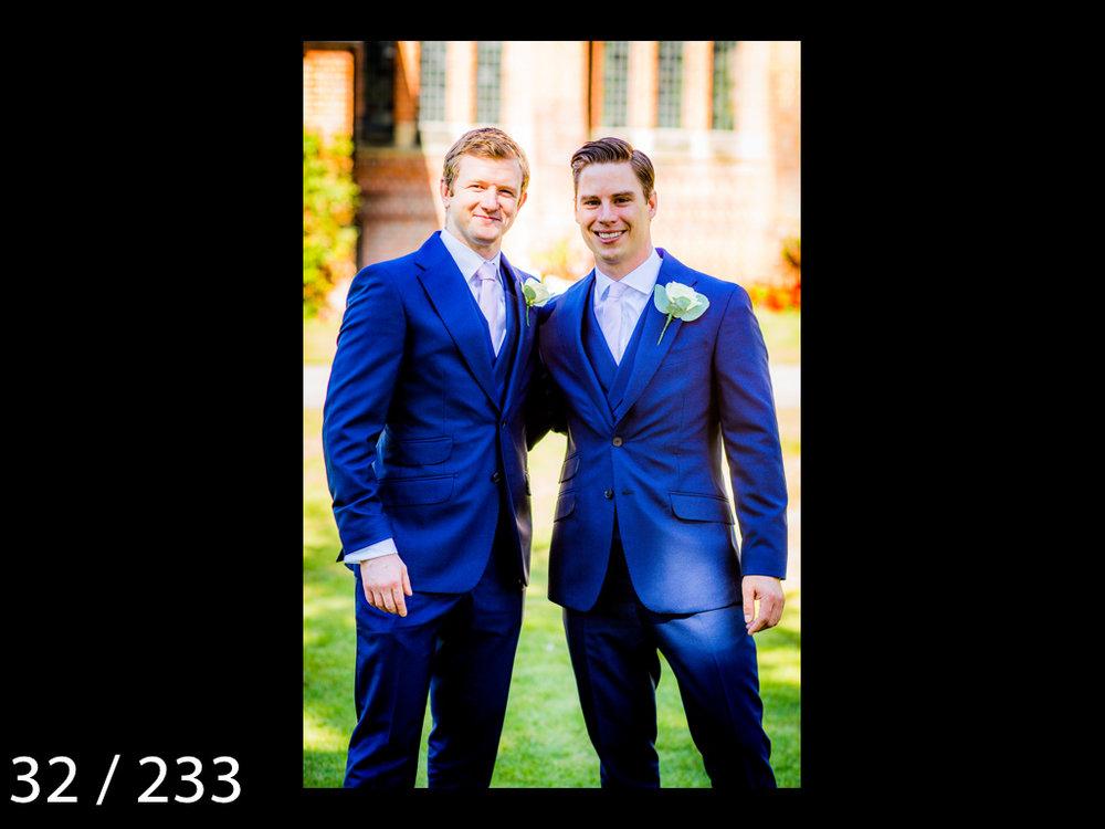 Sep&Dean-032.jpg