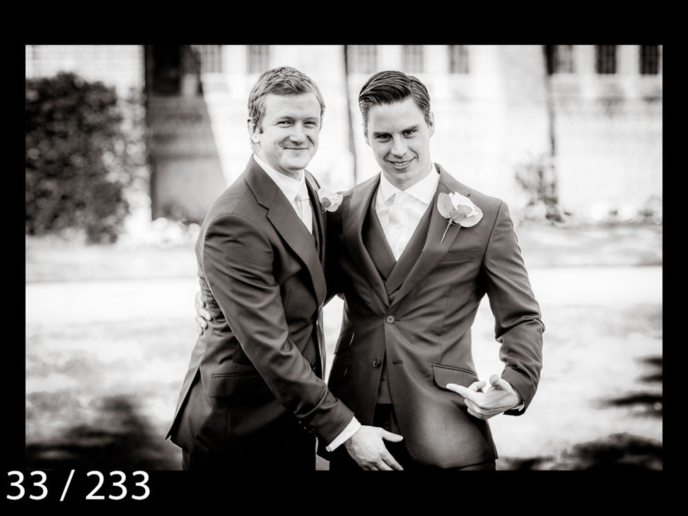Sep&Dean-033.jpg