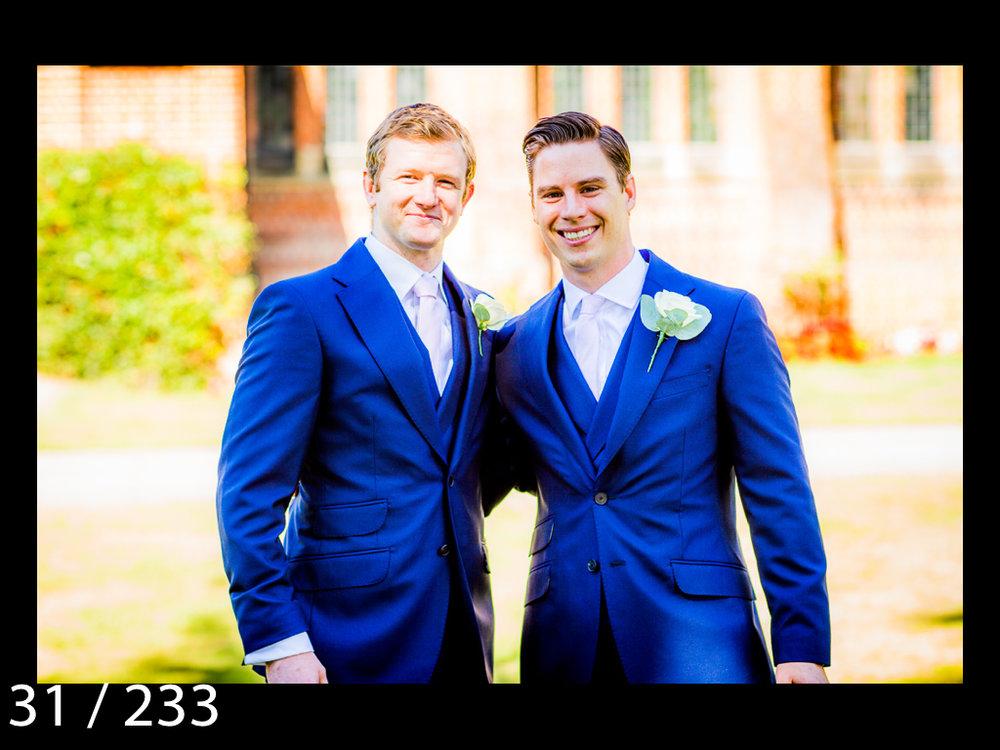 Sep&Dean-031.jpg