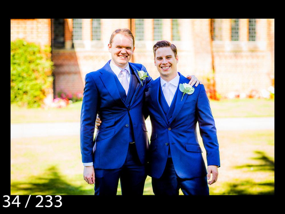 Sep&Dean-034.jpg