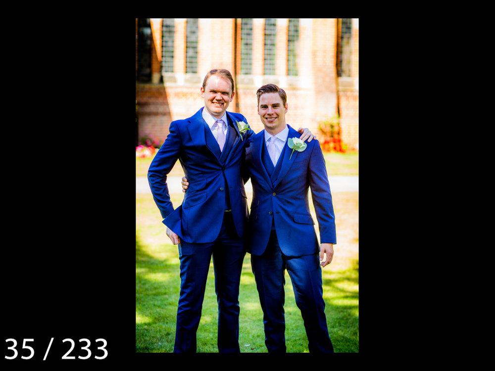 Sep&Dean-035.jpg