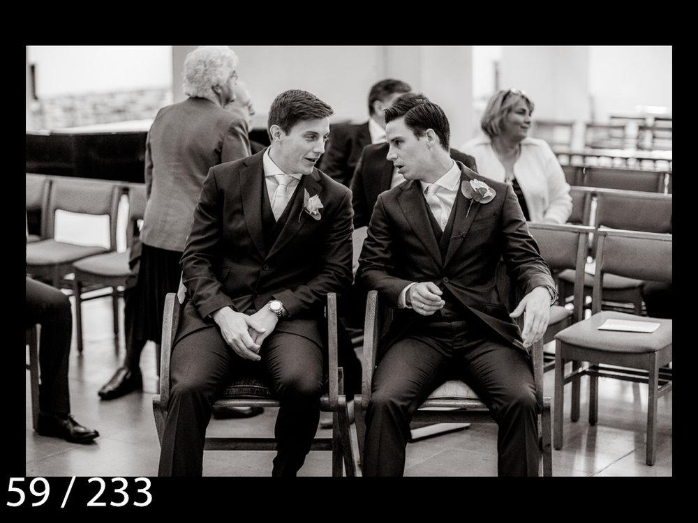 Sep&Dean-059.jpg