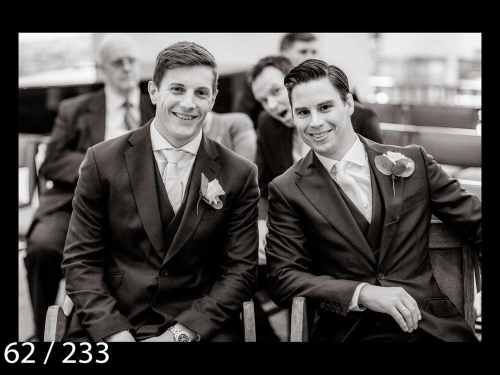 Sep&Dean-062.jpg