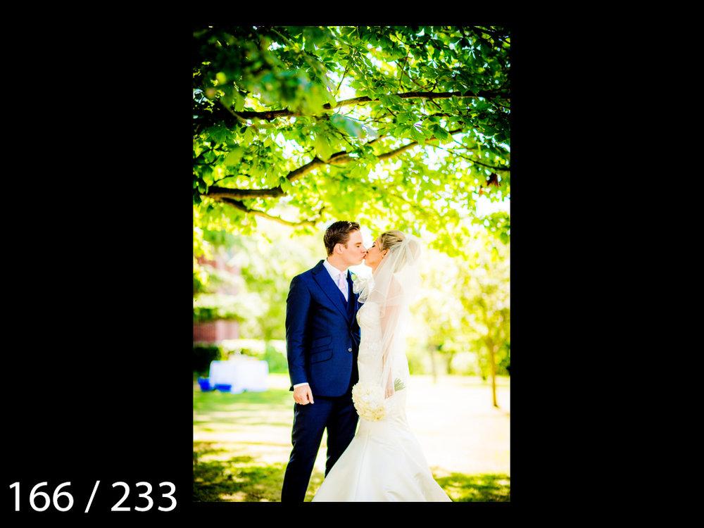 Sep&Dean-166.jpg