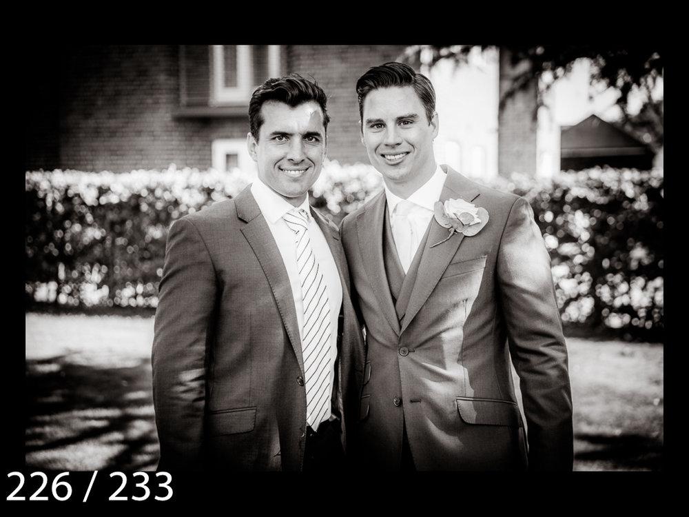 Sep&Dean-226.jpg