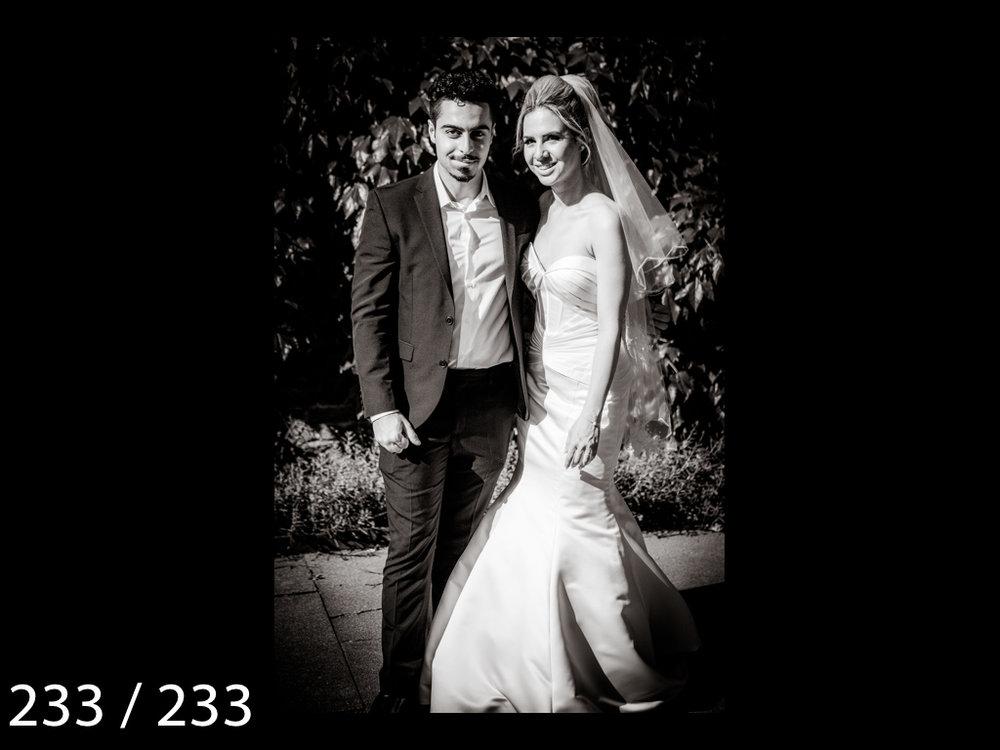 Sep&Dean-233.jpg