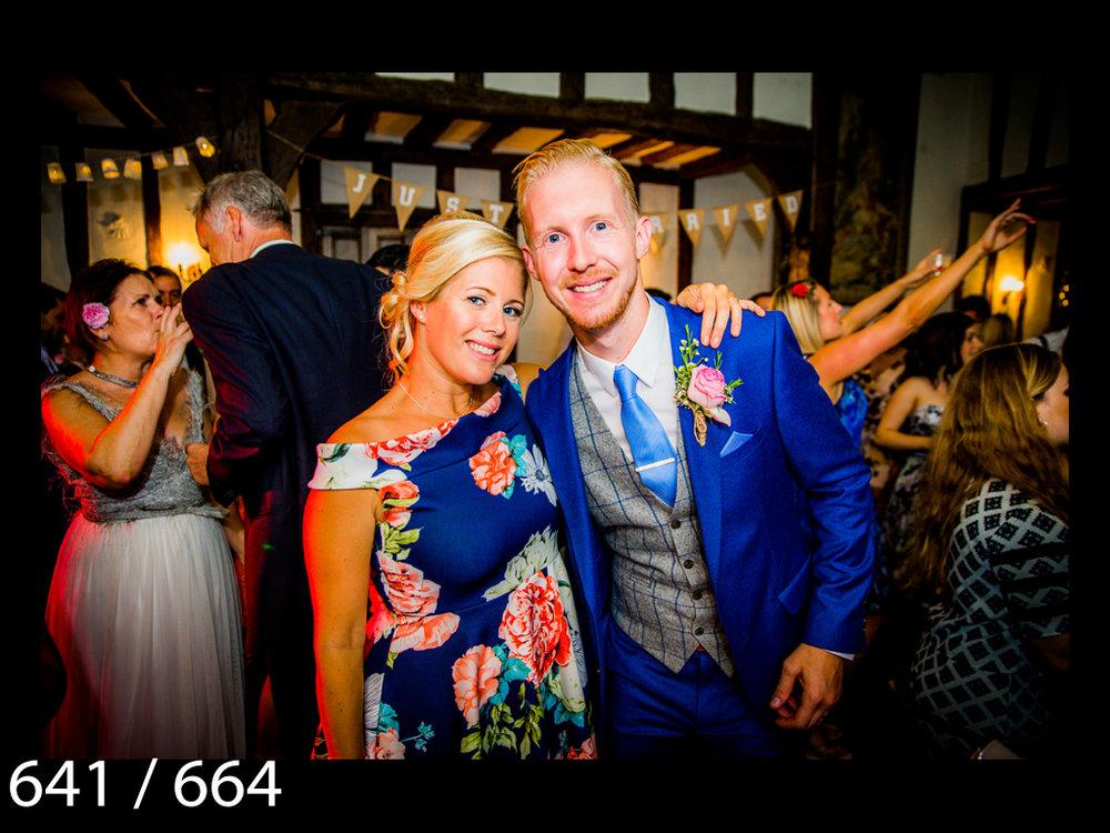 Claire&Gavin-641.jpg