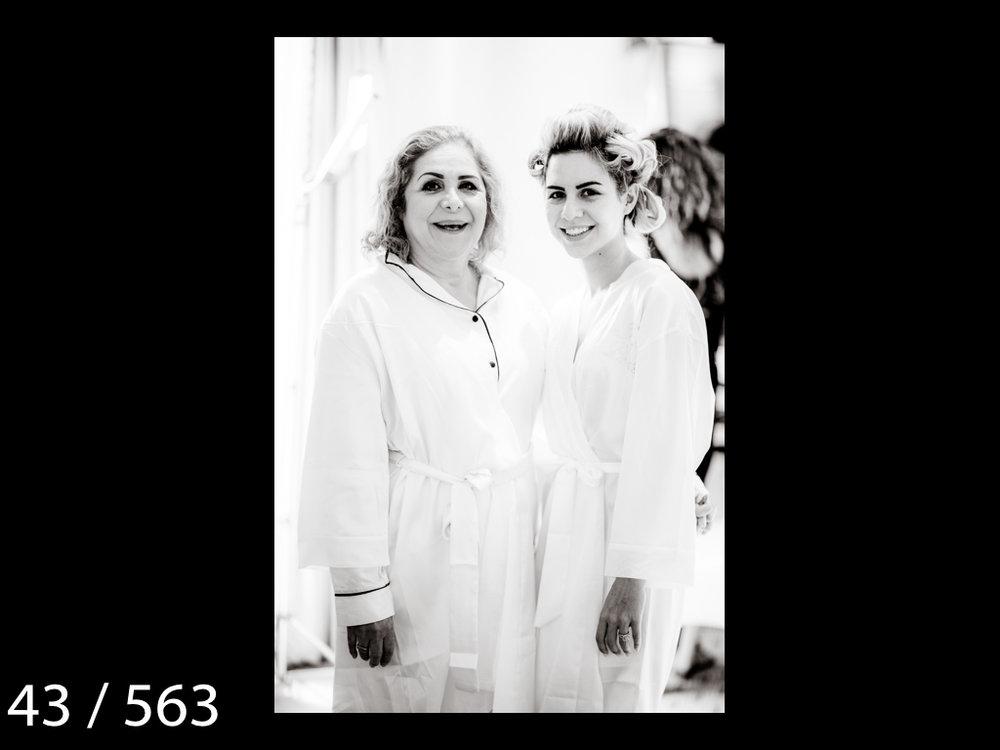 Sep & Dean 3-043.jpg