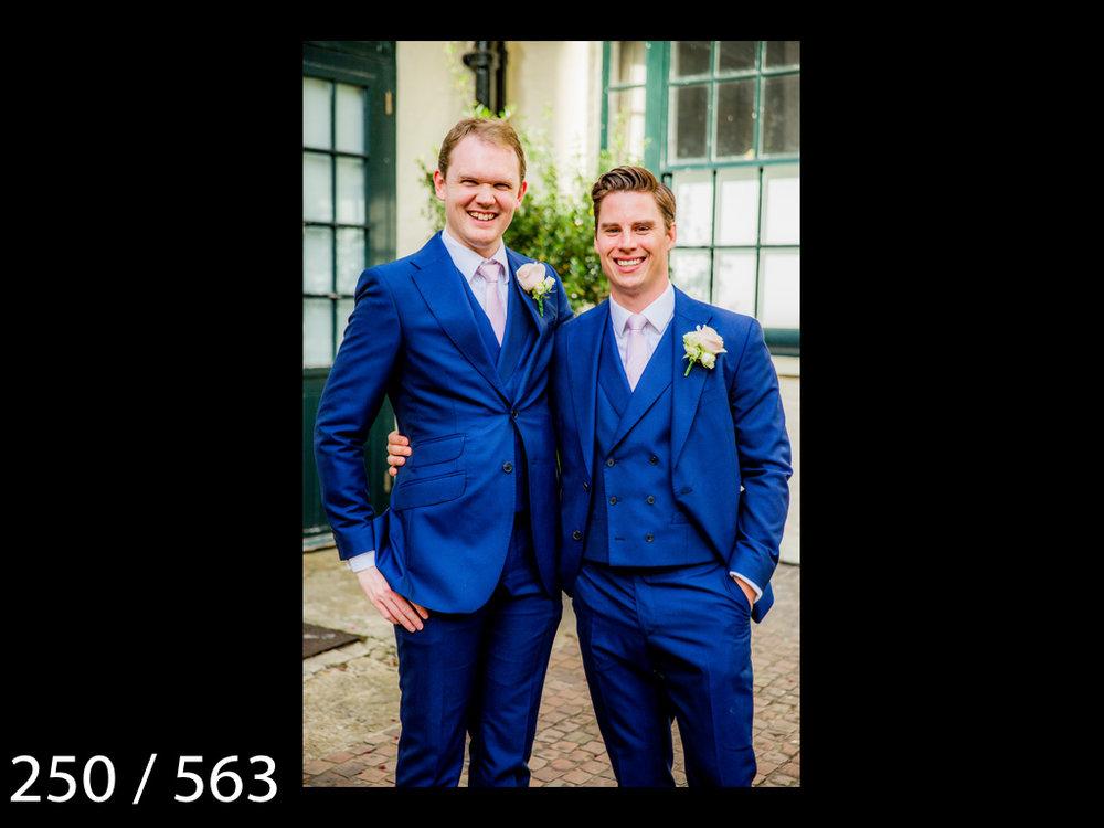 Sep & Dean 3-250.jpg