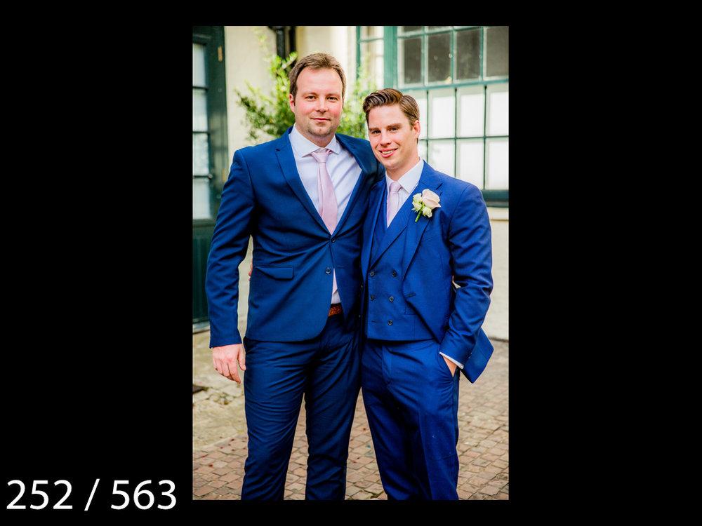 Sep & Dean 3-252.jpg